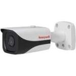 Ademco Video / Honeywell Video - HB74HD2