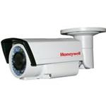 Ademco Video / Honeywell Video - HB75H