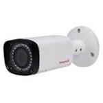 Ademco Video / Honeywell Video - HB75HD2