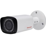 Ademco Video / Honeywell Video - HB76HD2