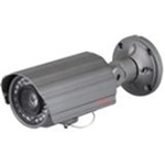 Ademco Video / Honeywell Video - HBD92S