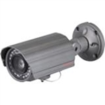 Ademco Video / Honeywell Video - HBD95S