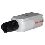 Ademco Video / Honeywell Video - HCW2S2