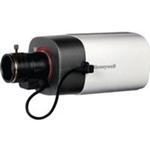 Ademco Video / Honeywell Video - HCW4G