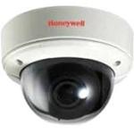 Ademco Video / Honeywell Video - HD51H