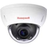 Ademco Video / Honeywell Video - HD73HD2