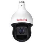Ademco Video / Honeywell Video - HDP302DQI