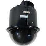 Ademco Video / Honeywell Video - HDXFNDASB