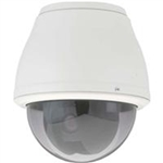 Ademco Video / Honeywell Video - HDXGNPDCW