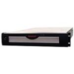 HF40824B8T0A-Ademco Video / Honeywell Video