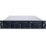 HHPE48C16324-Ademco Video / Honeywell Video