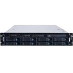 HHPE64C16164-Ademco Video / Honeywell Video