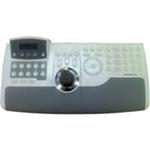 Ademco Video / Honeywell Video - HJC5000