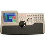 Ademco Video / Honeywell Video - HJK7000