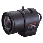 Ademco Video / Honeywell Video - HLD27V13DNL
