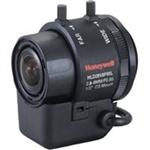 Ademco Video / Honeywell Video - HLD28V8F95L