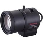Ademco Video / Honeywell Video - HLD5V50DNL