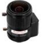 Ademco Video / Honeywell Video - HLM27V12MPD