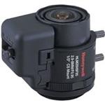 Ademco Video / Honeywell Video - HLM28V8F95