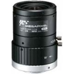 Ademco Video / Honeywell Video - HLM45V13MPD