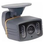 Ademco Video / Honeywell Video - HTC70M1080