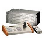 Ademco Video / Honeywell Video - HVBLT4U48X8