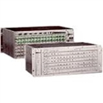 Ademco Video / Honeywell Video - HVBLT4U64X8