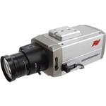 Advanced Technology Video / ATV - C700TDN