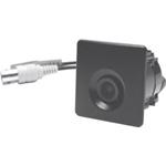 Advanced Technology Video / ATV - CM728PB
