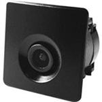 Advanced Technology Video / ATV - CMH28PZ