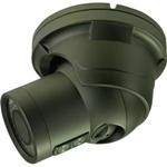 Advanced Technology Video / ATV - CTRT7550G
