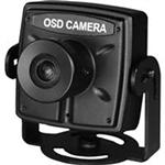 Advanced Technology Video / ATV - CXAVW25P