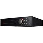 Advanced Technology Video / ATV - FAHDX162TB