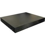 Advanced Technology Video / ATV - HVR45801TB
