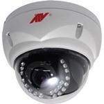 Advanced Technology Video / ATV - IPVD3TRWI