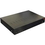 Advanced Technology Video / ATV - N04P1