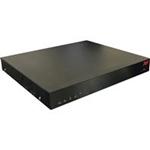 Advanced Technology Video / ATV - N08P4