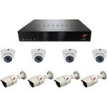 Advanced Technology Video / ATV - N4P1T4