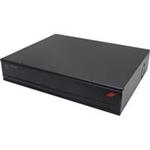 Advanced Technology Video / ATV - NVR16P12TB