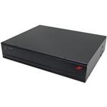 Advanced Technology Video / ATV - NVR16P6TB
