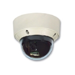 Advanced Technology Video / ATV - SVD410SN