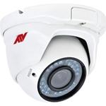 Advanced Technology Video / ATV - T7T212I