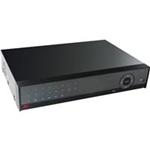 Advanced Technology Video / ATV - VLD9082TB