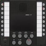 Aiphone - AX8M