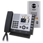 ISSIPMDV-Aiphone