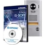 Aiphone - ISSIPSWDV