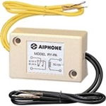Aiphone - RYPA