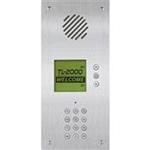 Aiphone - TL2000