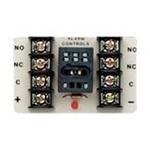 Alarm Controls - 8007