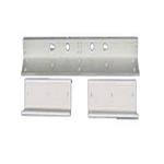Alarm Controls - AM3375